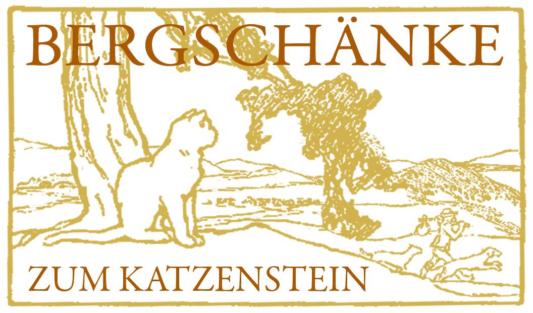 Bergschänke zum Katzenstein - Pobershau